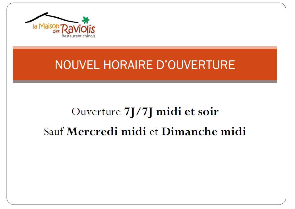 Les Horaires D Ouverture De La Caf De La Rochelle